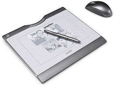 bluetooth tablet