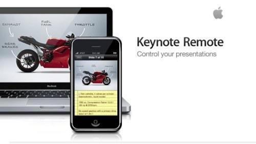 keynote-remote1