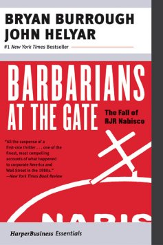 Barbariansatthegate-book