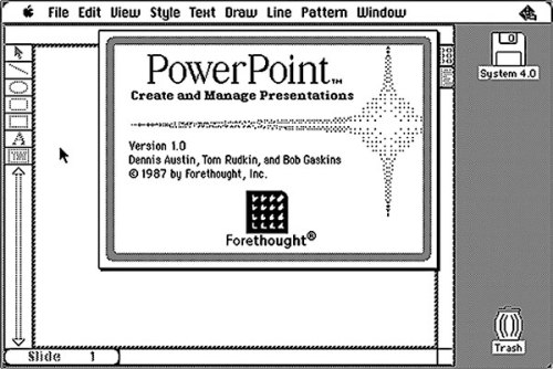 powerpoint-25years-06
