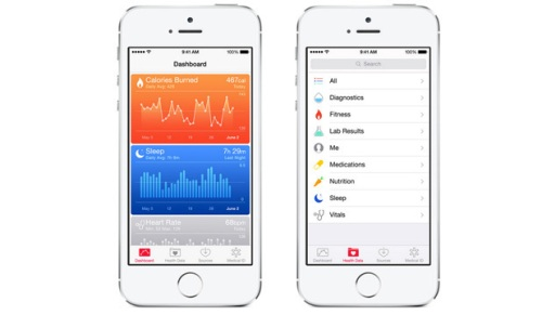 tech-ios-8-healthkit